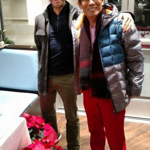 Christmas 2017 @ Famous Toastry (2)